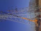 承接各种吊装业务,自备9.6米货车