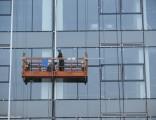 通州区高空施工外墙维修