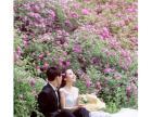 徐州亲密爱人婚纱摄影 婚纱照寄语