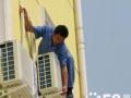 空调维修,空调充氟,空调移机,空调回收。