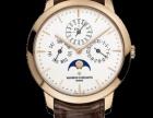 法兰克穆勒 手表回收,重庆名表回收