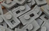 新的苏州机械铸件-【推荐】苏州贵鑫五金供应苏州贵鑫机械铸件