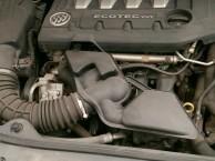 专业汽车救援维修保养搭电换胎汽车拖车送油加气补胎电瓶救援