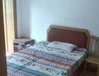 花溪公园静晖村 2室2厅802平米 简单装修 押一付三