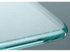 兰州高温玻璃|质量好的中空玻璃销售