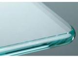 耐用的中空玻璃兰州金鹏光特种玻璃供应-甘肃镀膜玻璃