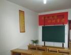 咸阳一对一初中语文阅读理解和写作精品辅导彩虹附近上秦典提高分