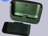 厂家直销三星Note3底座充电器 手机电池充电底座 双充
