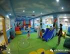 低价转让长沙市妇幼小太阳亲子园早教课程
