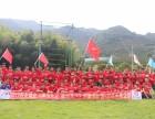 台州 上海 广州 北京企业内训,高效团队管理咨询