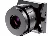 DZO东正光学3d斜像镜头 专业镜头研发厂家