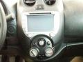 日产 玛驰 2011款 1.5 手动 XL 酷动Sporty版日