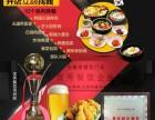 美石记石锅拌饭利润怎么样 加盟费多少 美石记石锅拌饭官网