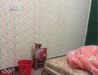 湖里县后 宸鸿科技4号 1室 0厅 50平米