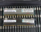 青剑湖服务器回收 二手服务器回收 服务器硬盘回收