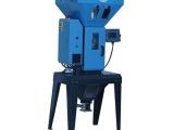 无锡三众厂家直销称重式混料机-CGB系列