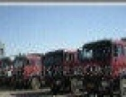 常年承运包头至全国的大宗商品/化工/钢材/原料