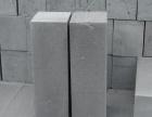 (老马)石家庄沙场沙子水泥石子红砖青砖加气块等建材总经销