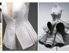 上海服装设计培训班推荐,上海服装设计费用