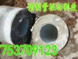 上海畅销管桩切割机,桩子截断机环形厂家电话