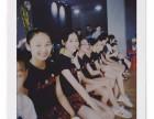 中山石岐专业流行舞蹈培训