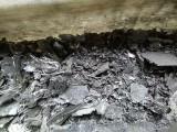 大连回收废锡,焊锡渣