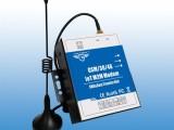 ATM机DTU无线传输模块 太阳能监控系统DTU无线传输模块
