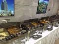 广州冷餐到会服务广州自助餐到会服务广州茶歇到会服务