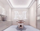 宣城医疗美容设计 宣城医疗美容装修 医疗机构诊所设计装修公司
