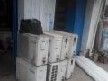 雷州市常年长期大批回收出售各种品牌二手空调
