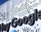 谷歌I/O大会被AI刷屏,孩子们是时候该学编程了!