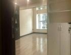 東客站旁4.9米躍層公寓3室 1廳 90平米 出售夢魔方