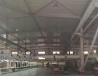 三灶3000平方钢结构厂房出租