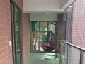 绿榕湖畔22楼3房2厅 高档装修 家电齐 月租3500元