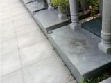 荆州市八岭山墓园客户服务中心