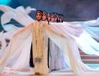 哪里有民族舞培训保持优美舞姿要把握基本要领