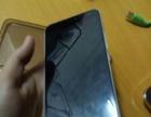 魅族pro5银黑色64G,99成新,