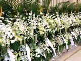 龍華殯儀館白事服務電話