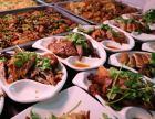 深圳市祥瑞餐饮管理·专业的食堂外包公司|东莞食堂外包公司