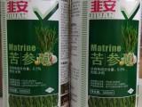 韭菜大蒜大葱高抗性韭蛆蒜蛆杀虫剂植物源农药