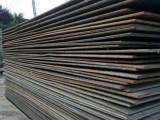 秦皇岛钢板出租,钢板租赁,铁板出租,走道板出租