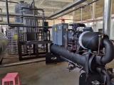 武汉冷水机电话 环保冷水机报价 国产冷水机定制