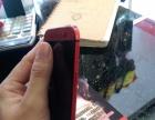 HTC M8 机王低价出 需要换主板,200块这样