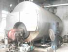 阳江化工设备回收,制药设备回收,阳江反应釜回收