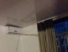 县市场服务中心 写字楼 81平米