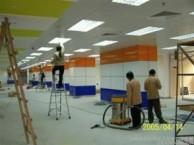 青岛哪家保洁公司好 办公室保洁 店铺保洁
