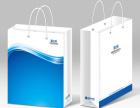 曲靖纸袋印刷公司当选友益广告|陆良广告袋