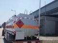 转让 加油车东风多利卡8吨加油车价格优惠包上户