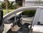 吉利GX72012款 2.0 自动 舒适型 吉利全球鹰GC7 香