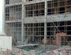 江北嘴中国金融街主干道一楼临街门面低价出售116m²